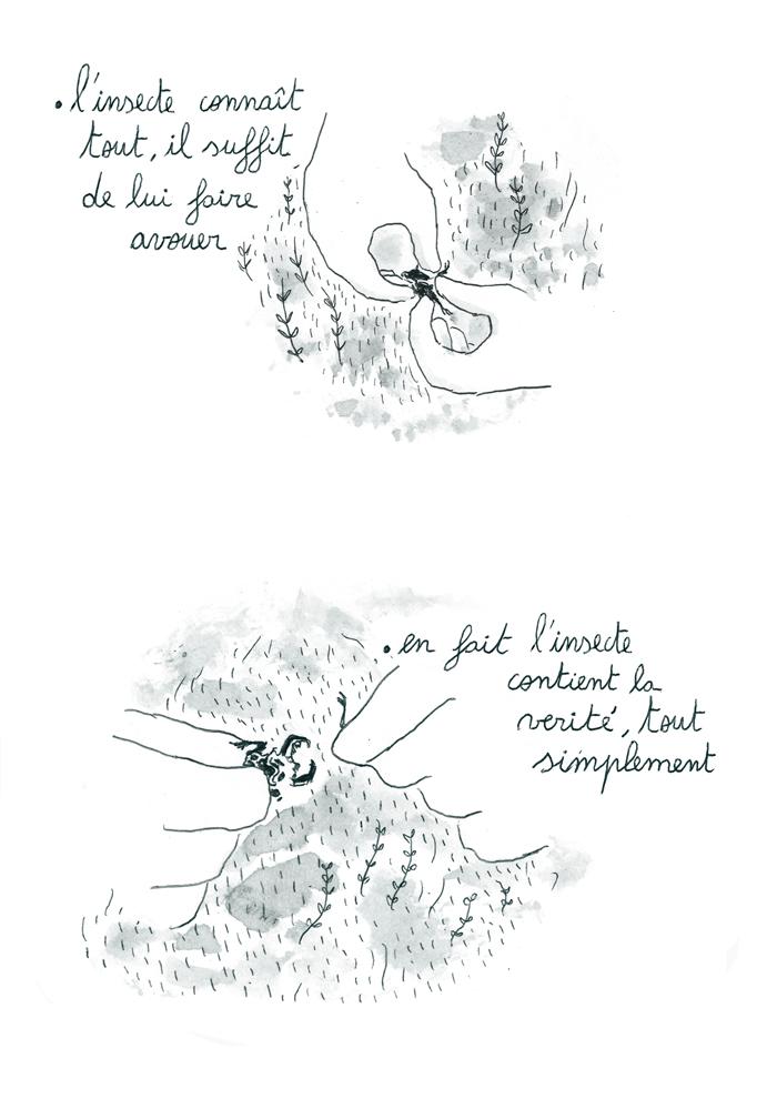 Extrait en cachette de ma petite parisienne montee sur moi - 1 part 7