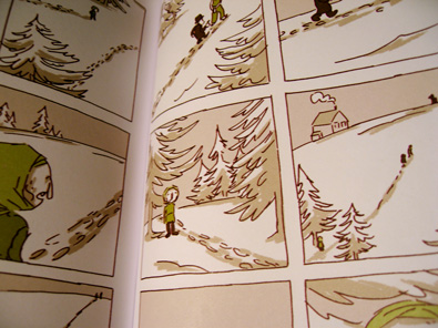 Lointain Beaubeau - 6