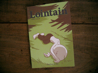 Lointain Beaubeau - 1