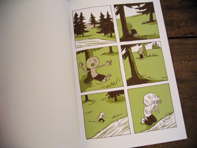 Lointain Beaubeau - 2