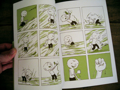 Lointain Beaubeau - 3