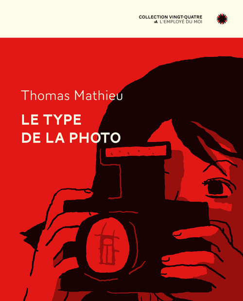Le type de la photo image 1