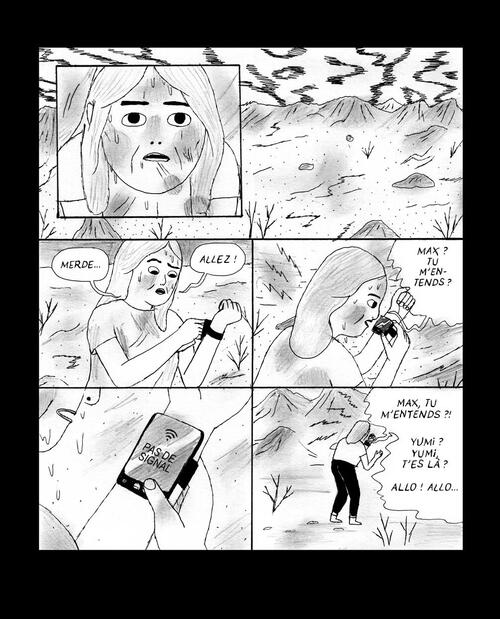 Shit is Real image 3