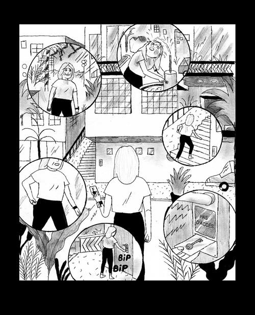 Shit is Real image 6
