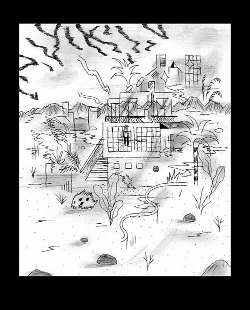 Shit is Real image 10