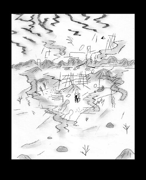 Shit is Real image 11