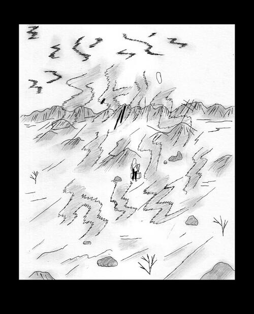 Shit is Real image 12