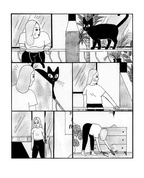 Shit is Real image 19